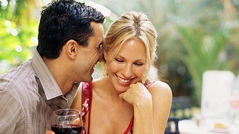 Hétvégi szerelmi horoszkóp: Szerelemmel kezdődik a nyár?