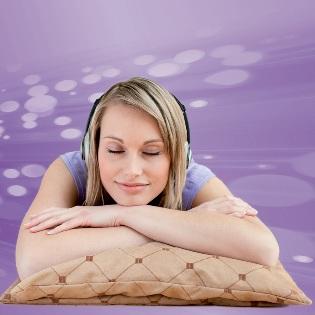 Aludj el szépen! – tippek a nyugodt alváshoz