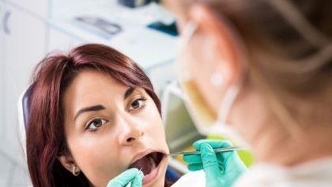 Többé már nem kell félni a fogorvostól
