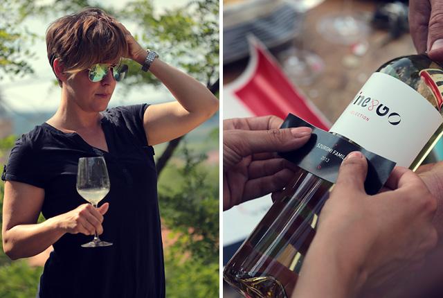 Jó bor, jó sör, jó cider - magyar nőktől