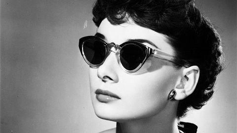 Ezért nézel ki jobban napszemüvegben