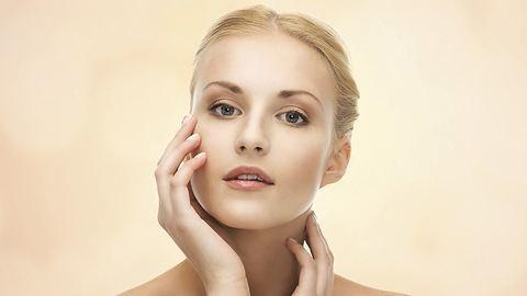 Pá, fénylő homlok! – a legjobb olajmentes kozmetikumok