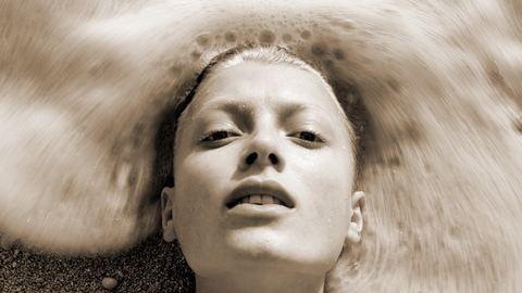 Nyaral a hajad: összeválogattuk a legjobb hajápolókat