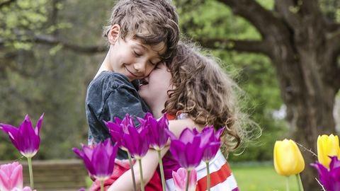 Hétvégi szerelmi horoszkóp: Tanuld a szerelmet és tanítsd a szeretetet!