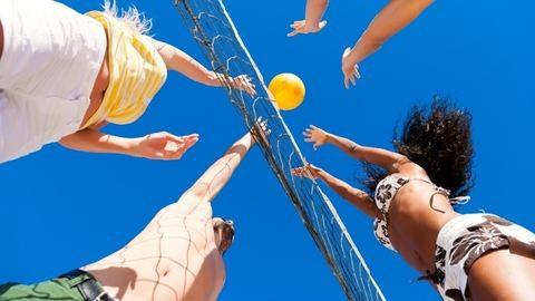 Így válassz sportfelszerelést a vakációhoz