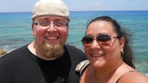 127 kilót fogyott közösen egy házaspár