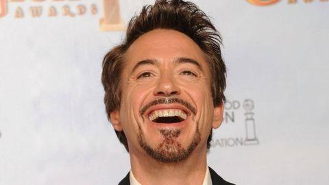 Nem engedi a trónt – Robert Downey Jr. keresi a legtöbbet Hollywoodban