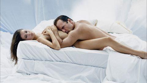 10 dolog, amit gyerekkoromban a 90-es évek erotikus filmjeiből tanultam meg
