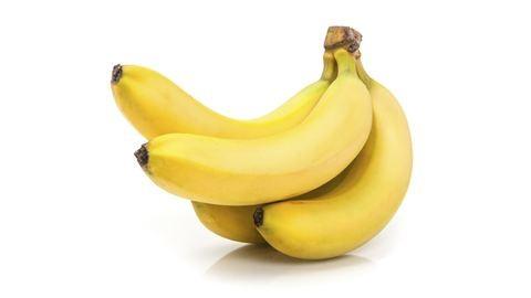Eddig rosszul hámoztad a banánt! Itt a tökéletes módszer! – videó