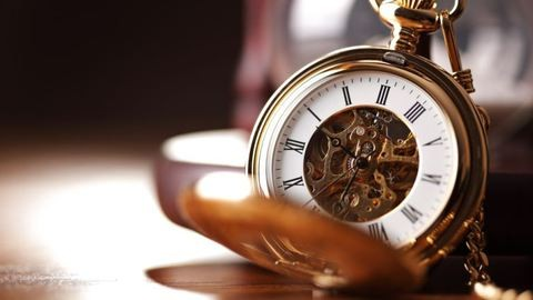 Elúszol az idővel? 9 dolog, amit ne tegyél!