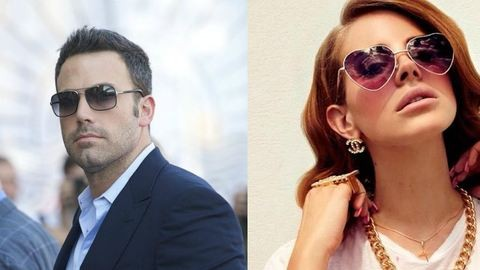 Hírességek, akik tudják, hogy kell napszemüveget hordani