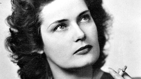 Karády Katalin szerelmei