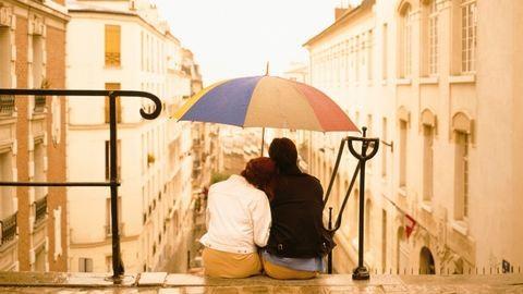 Hétvégi szerelmi horoszkóp: A szenvedély és a remény napjai