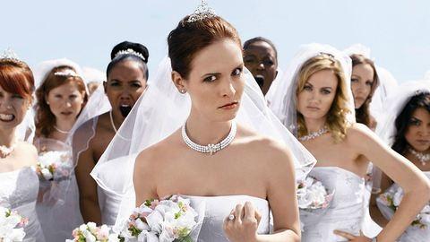 Ha házasodsz, szülnöd is kell!