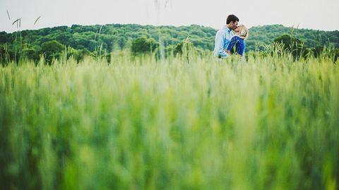 Hétvégi szerelmi horoszkóp: Együttműködés és empátia segíti a kapcsolatokat