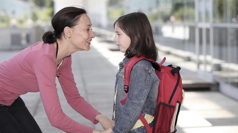 Dr. Vekerdy Tamás: hasznos tippek iskolakezdéshez