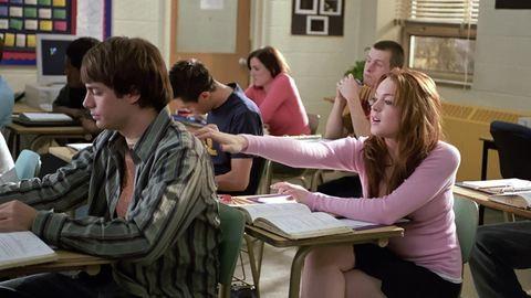Hétvégi szerelmi horoszkóp: első napok a szerelem iskolájában