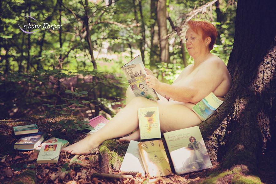 szép testek Photoshop nélkül - fotók