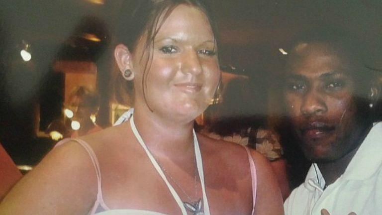 Majdnem 40 kilót fogyott a menyasszony az álomruha miatt