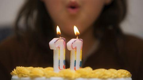 A születési napod száma elárulja, milyen vagy