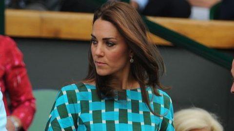 Híres feminista támadt Katalin hercegnére