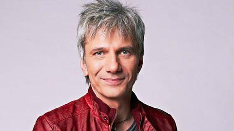 Pozitívan fogadták Bochkor Gábort a Music FM hallgatói