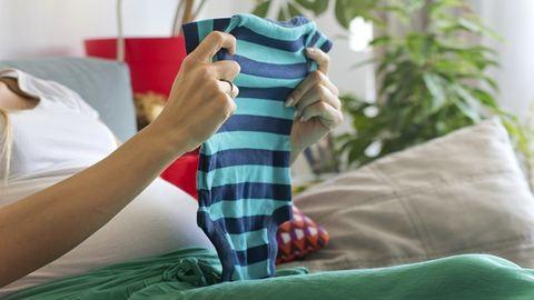 Így spórolj időt és pénzt: gyerekruha online turkálóból