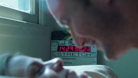 Így készül a szexjelenet Hollywoodban - videó