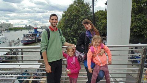Gyerekkel határon innen és túl – tényleg pénzkérdés a családalapítás?