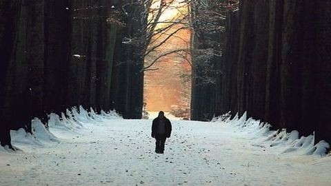 39 év után egyedül maradtam