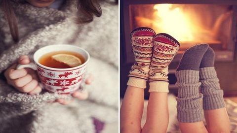 A legjobb dolgok, amiket ősszel csinálhatsz!