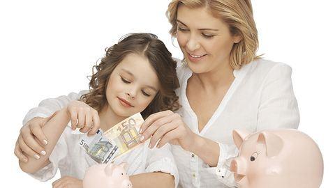 Tabuk nélkül a pénzről