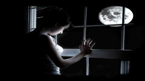 Heti holdnaptár: készülj a teliholdra!