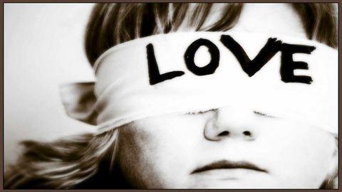Hányféle lehet a szerelem?