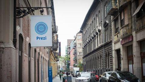 Az év európai internetes vállalkozójának választották Árvai Pétert
