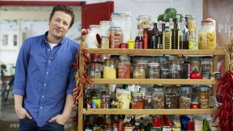 9 tuti spórolós tipp Jamie Olivertől
