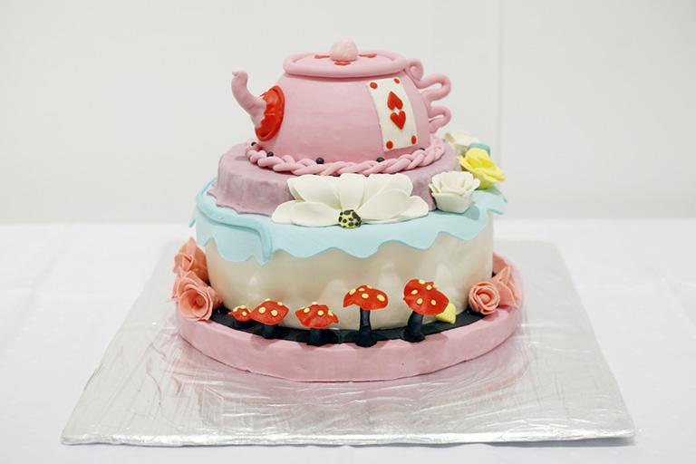 Tortafesztivál