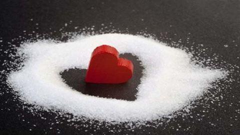 Ma sem késő: ismerd fel időben a cukorbetegséget
