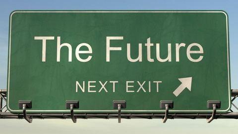 Küldj levelet jövőbeni önmagadnak!