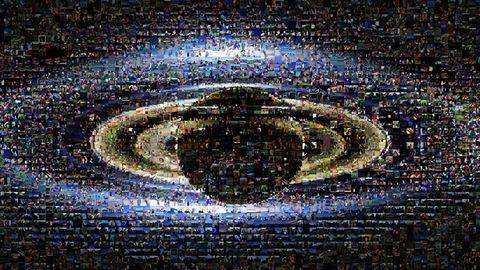 Izing Klára: Sorsfordító éveket hoz a Szaturnusz