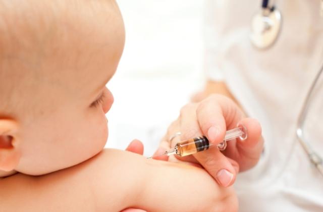 """Képtalálat a következőre: """"védőoltások"""""""