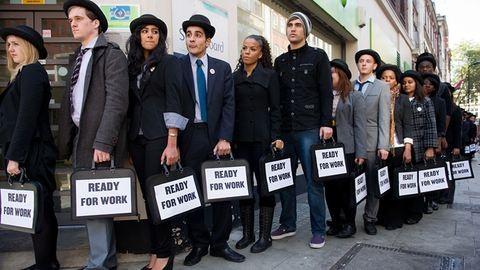 Kedves Anglia, akkor most kellenek a bevándorlók vagy sem?