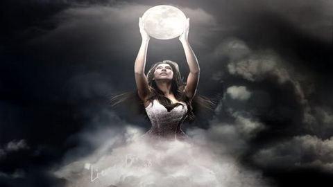 Szépülj a növő Holddal: arcpakolások hete