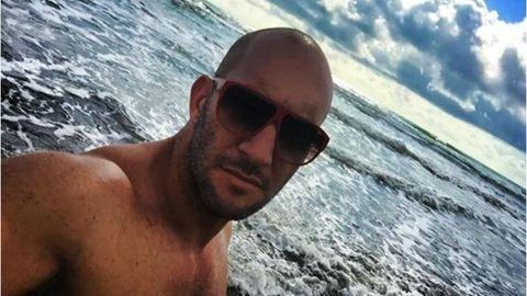 Így érzi magát Berki Krisztián Costa Ricán