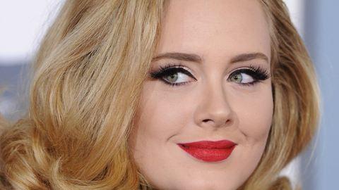 Rá se ismerni az aranytorkú Adele-ra – fotó