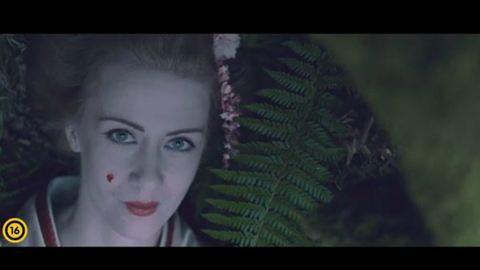 Ez lesz 2015 legbizarrabb magyar mozifilmje – videó