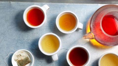 20 teás gif, amitől minden teaimádó elalél