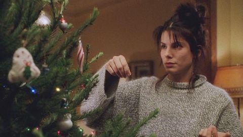 Akik egyedül lesznek a karácsonyfa alatt