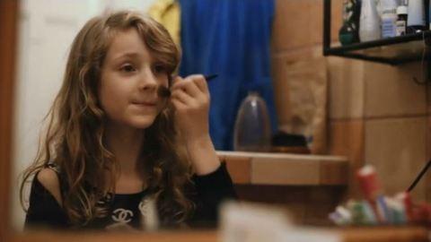 Így szilveszterezik a magyar: kész az ország első közösségi filmje