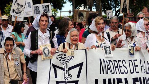 Elrabolt életek: asszonyok, akik évtizedek óta keresik gyermekeiket